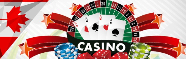 Play Casino Games to Make Big Win