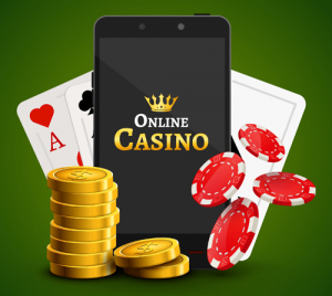 Canada Online Casino Games to Make Big Win